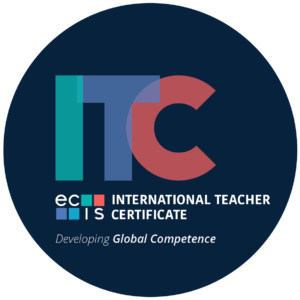 International Teacher Certificate