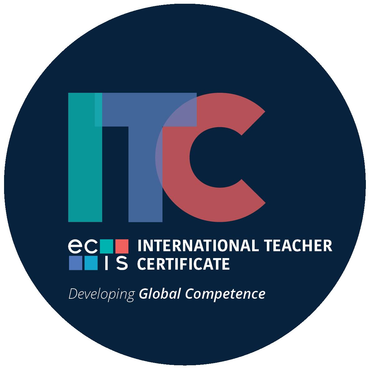 International Teacher Certificate Unit 1: Education in a Global Context