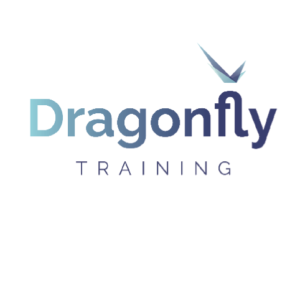 Dragonfly Training