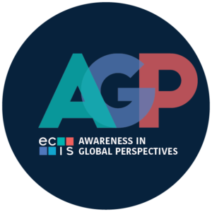 ECIS Awareness in Global Perspectives