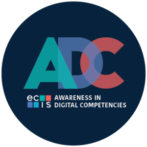 Awareness in Digital Competences